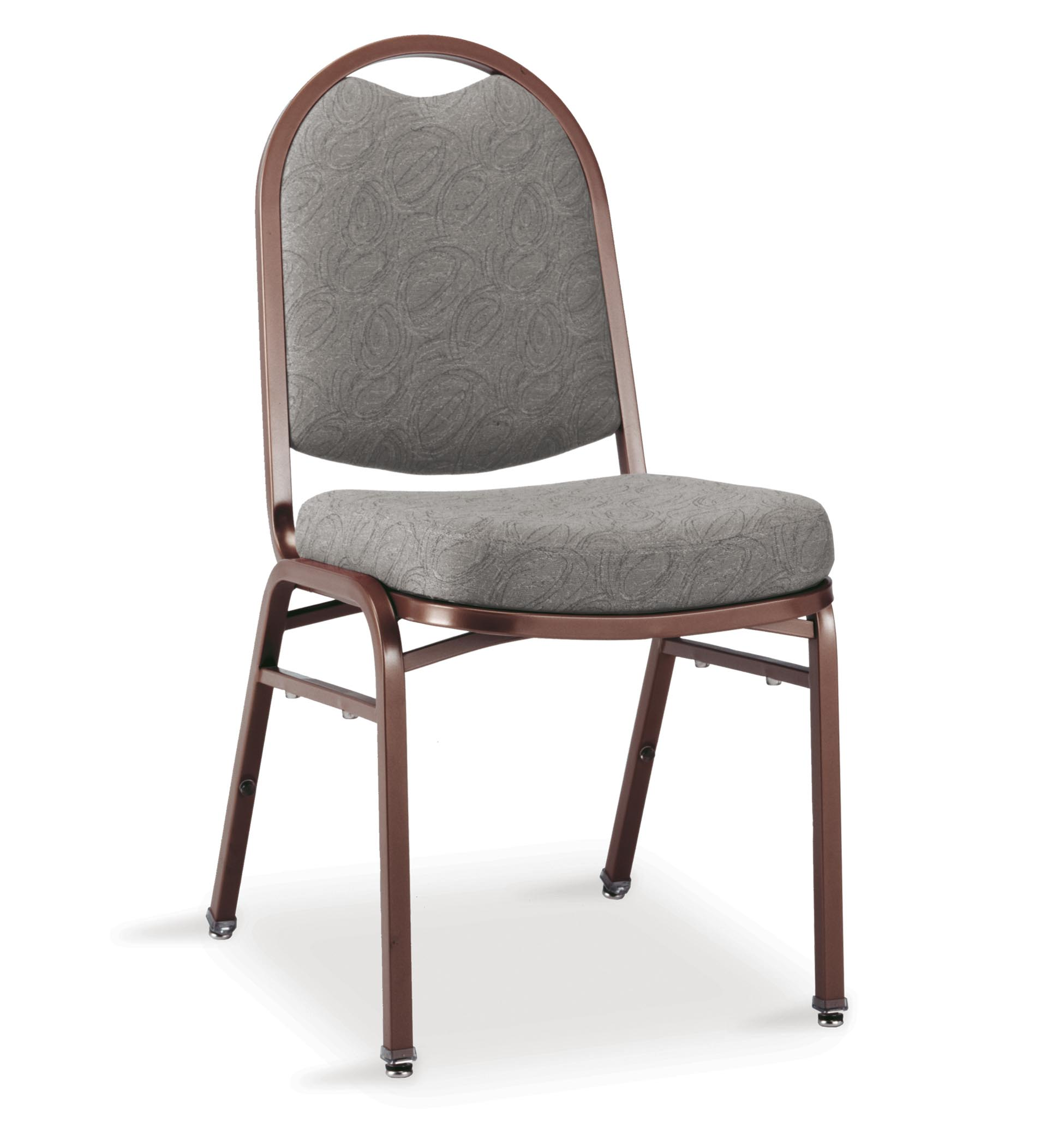 5231P Steel Banquet Chair