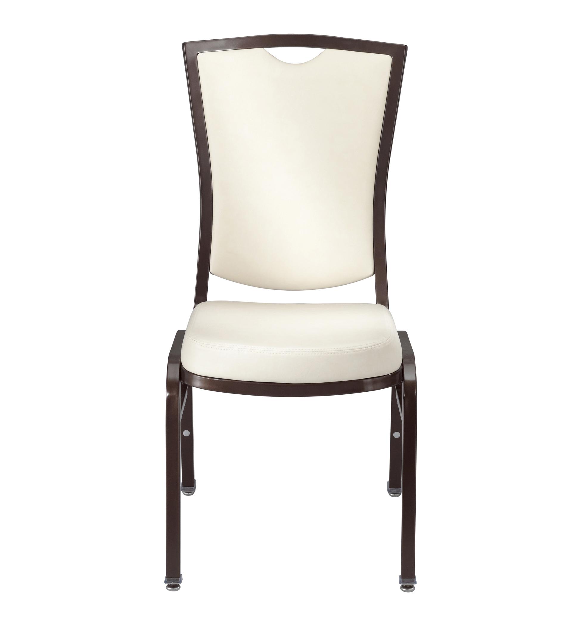 8668 8668 Ab Aluminum Banquet Chair
