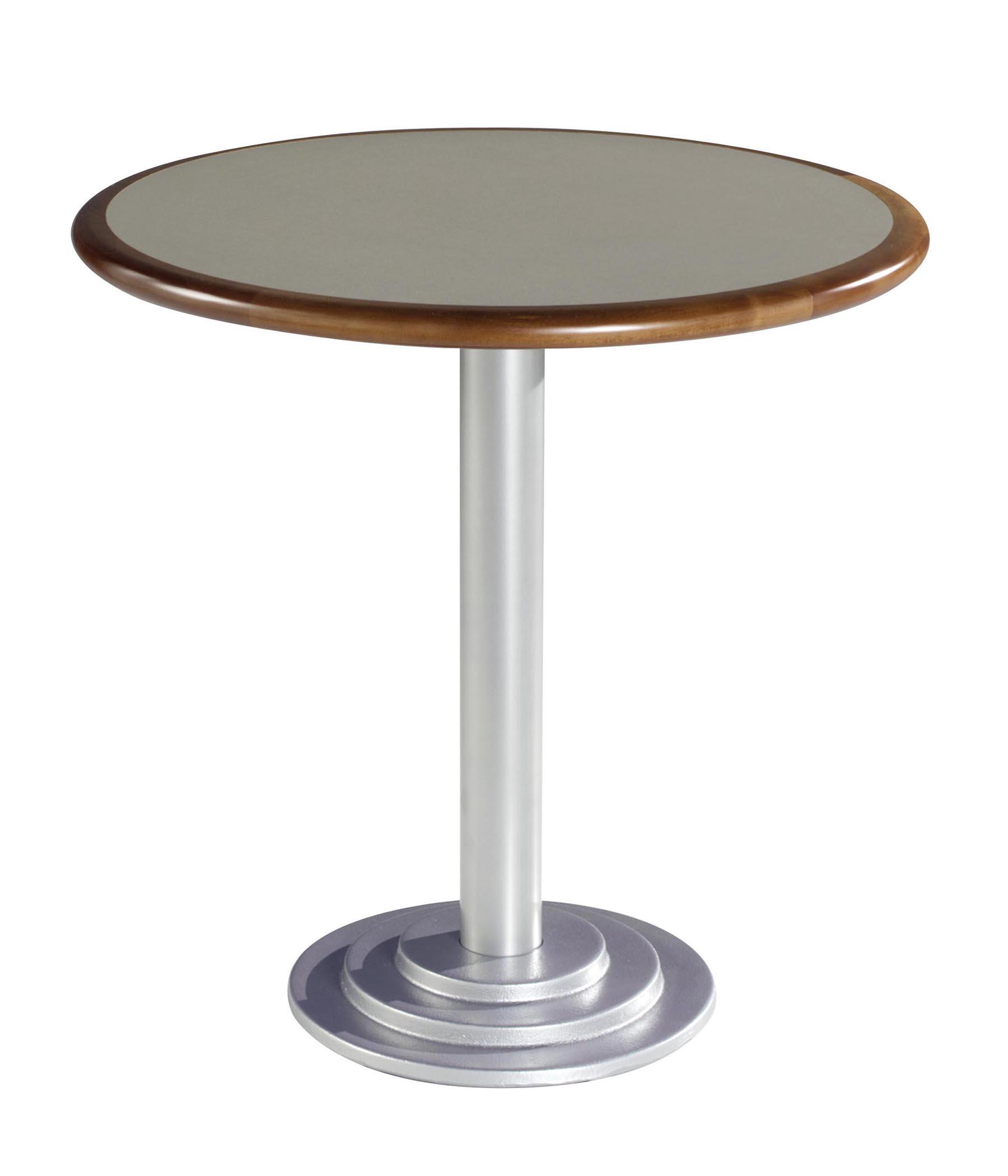 b85 series table base