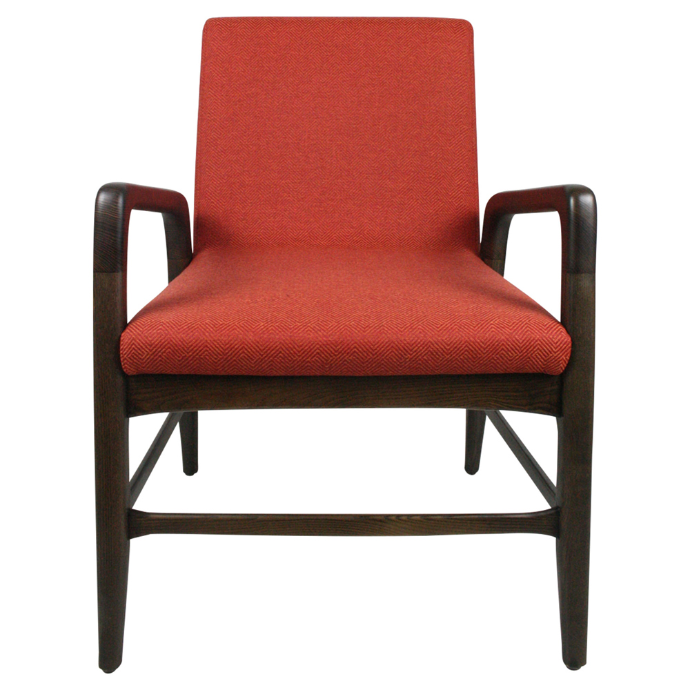 6251 1 Dining Arm Chair