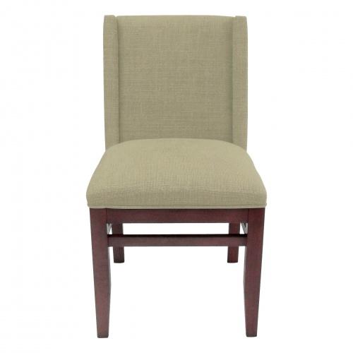 3174 Wood Side Chair Alternative Image