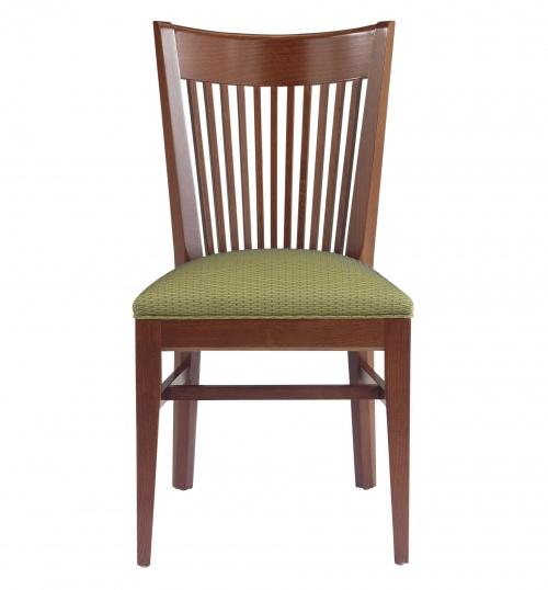 3360 Side Chair Alternative Image