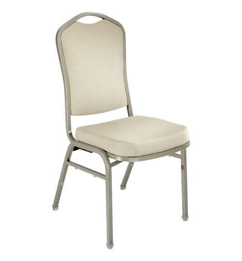 5142P Steel Banquet Chair Alternative Image