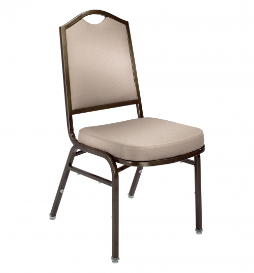 5245EAB Steel Banquet Chair Alternative Image