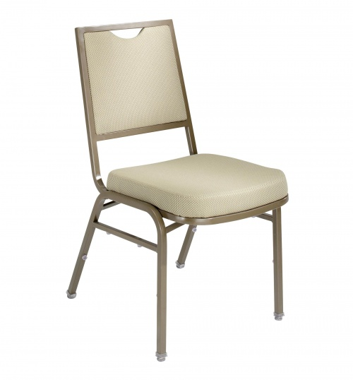 5253EAB Steel Banquet Chair Alternative Image