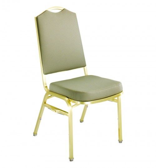 5256EAB Steel Banquet Chair Alternative Image