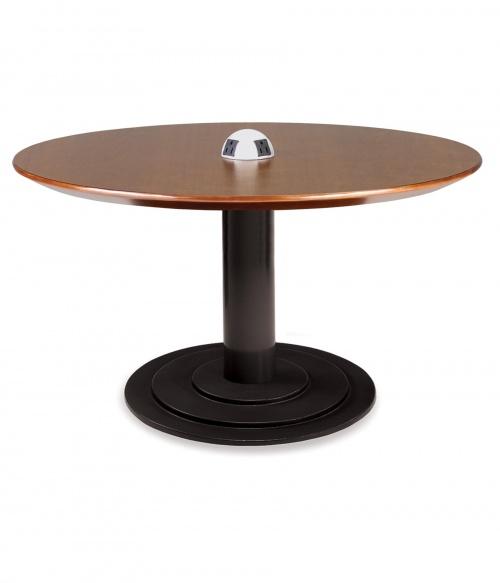 60CTT CYBER© Tables Alternative Image