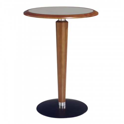 69A5 Series Cafe Table Alternative Image
