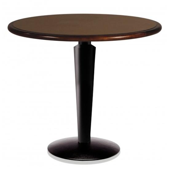 69C5 Series Cafe Table Alternative Image