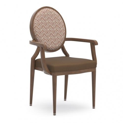 7951-1-chair Alternative Image