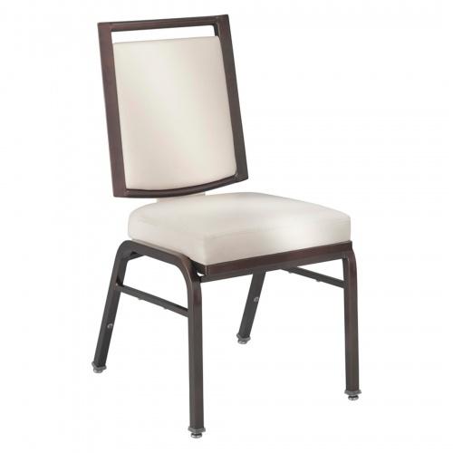 8214 Aluminum Banquet Chair Alternative Image