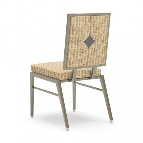 8216 Aluminum Banquet Chair Alternative Image