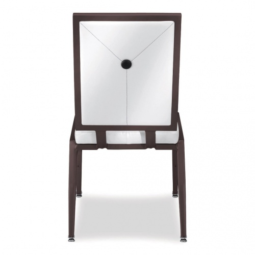 8218 Aluminum Banquet Chair Alternative Image