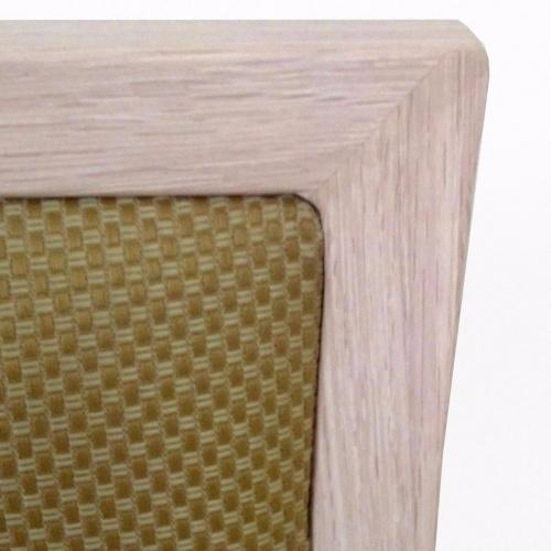8674 Aluminum Banquet Chair Alternative Image