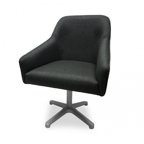 Swivel Chair with B12 Base Alternative Image