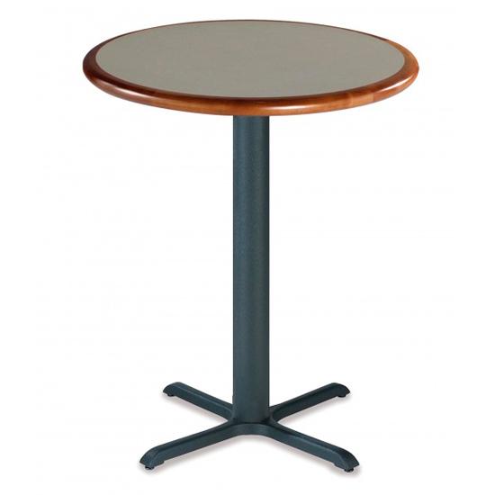 B10 Series Table Base  Alternative Image