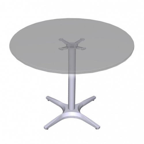 B12 Series Table Base Alternative Image