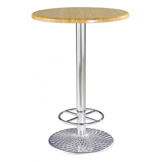 B28 Series Table Base Alternative Image