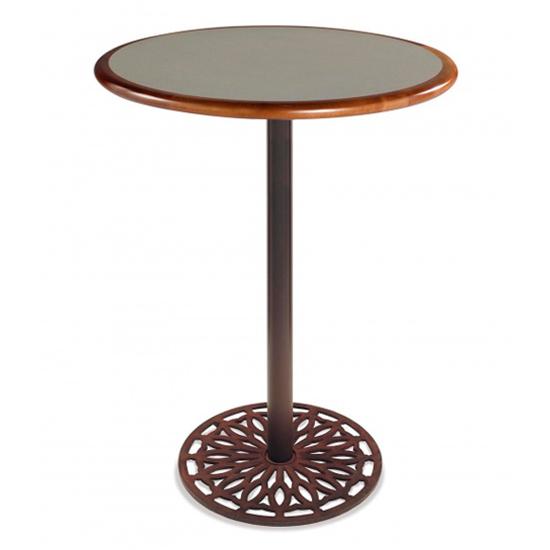 B50 Series Table Base Alternative Image