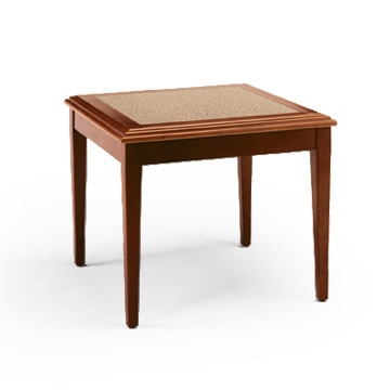 FWE Series Occasional Tables  Alternative Image