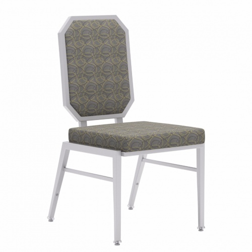 Stack Chair 8312