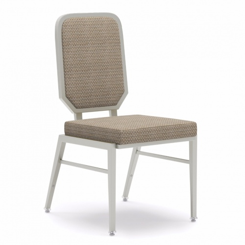 Stack Chair 8314