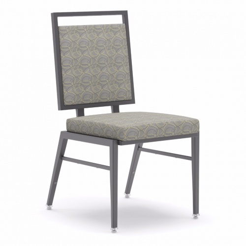 Stack Chair 8315