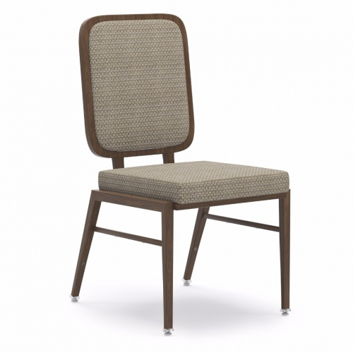 Stack Chair 8316