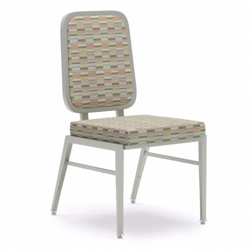 Stack Chair 8318