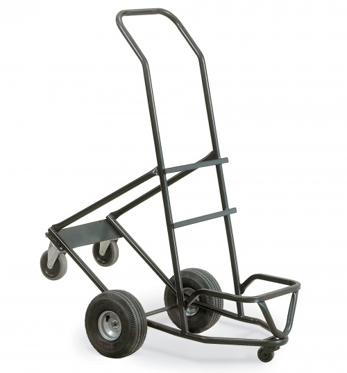 STK Cart 69 Stack Chair Carrier