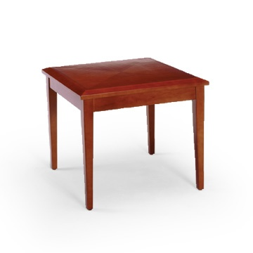 wbe Series Occasional Tables  Alternative Image