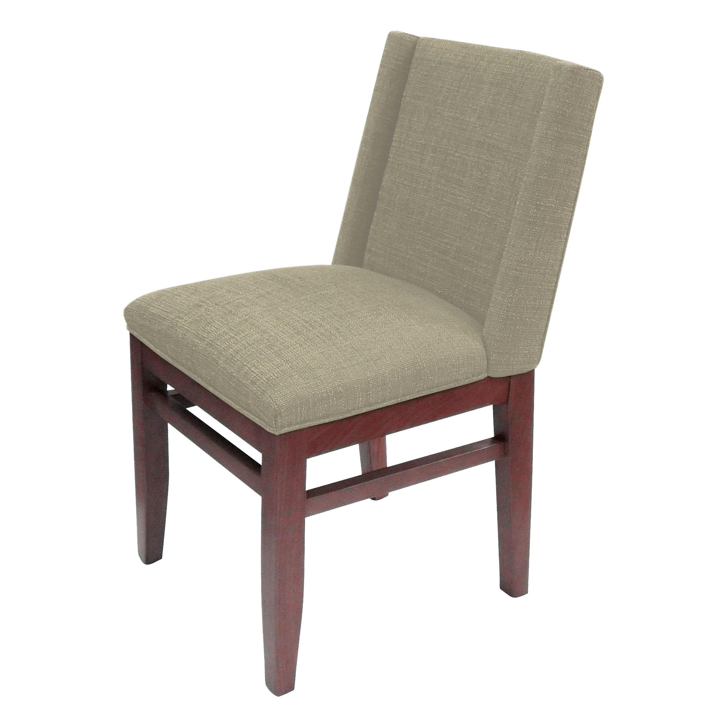 28 outdoor furniture leg protectors 8 16x furniture table c