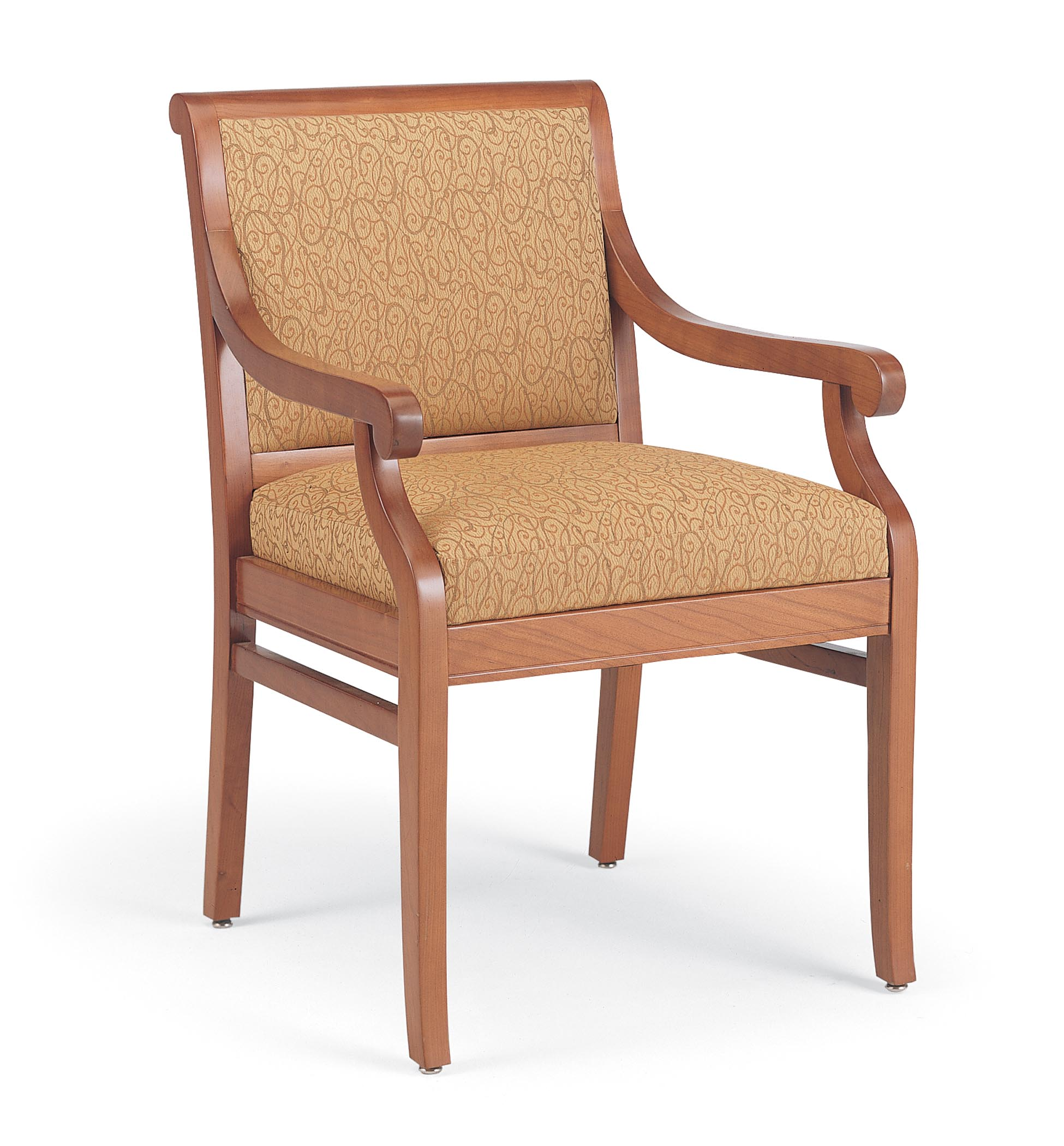 Wooden Chairs With Arms ~ Wood chairs with arms
