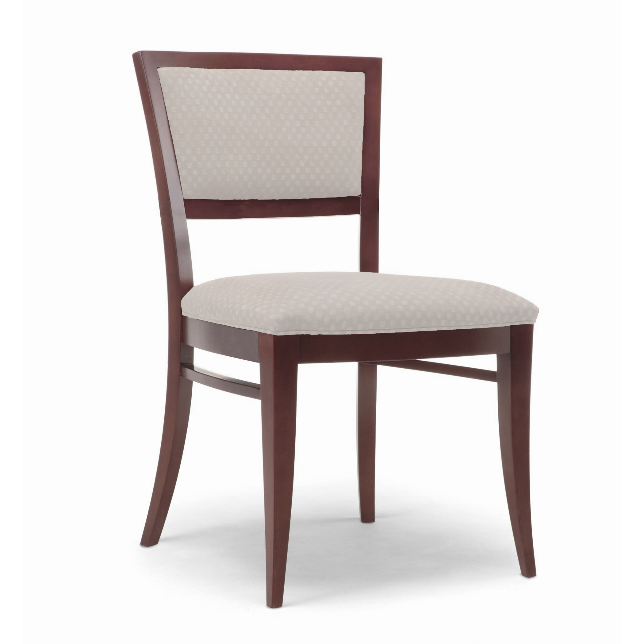 4126 Wood Side Chair