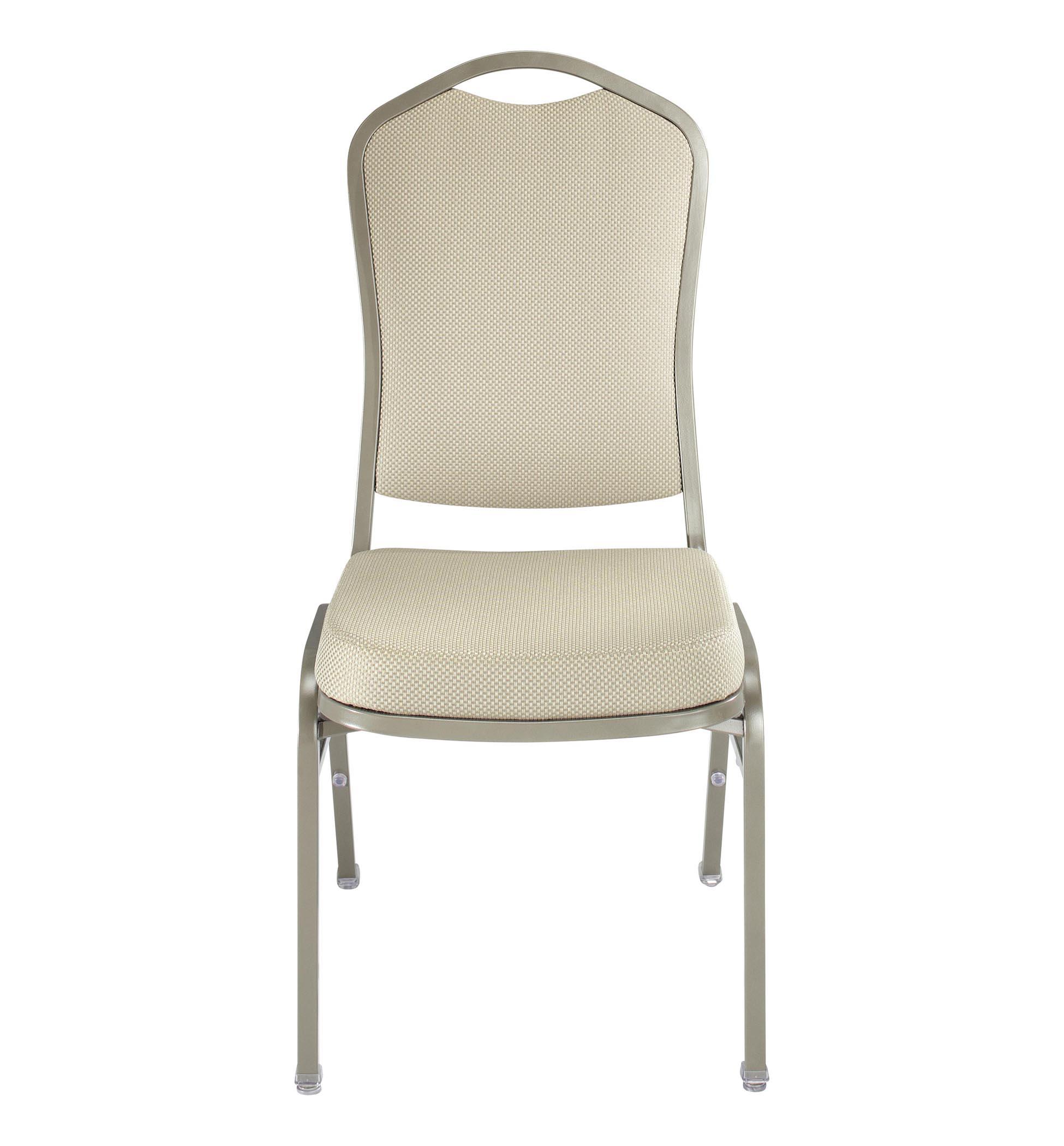5142P Steel Banquet Chair