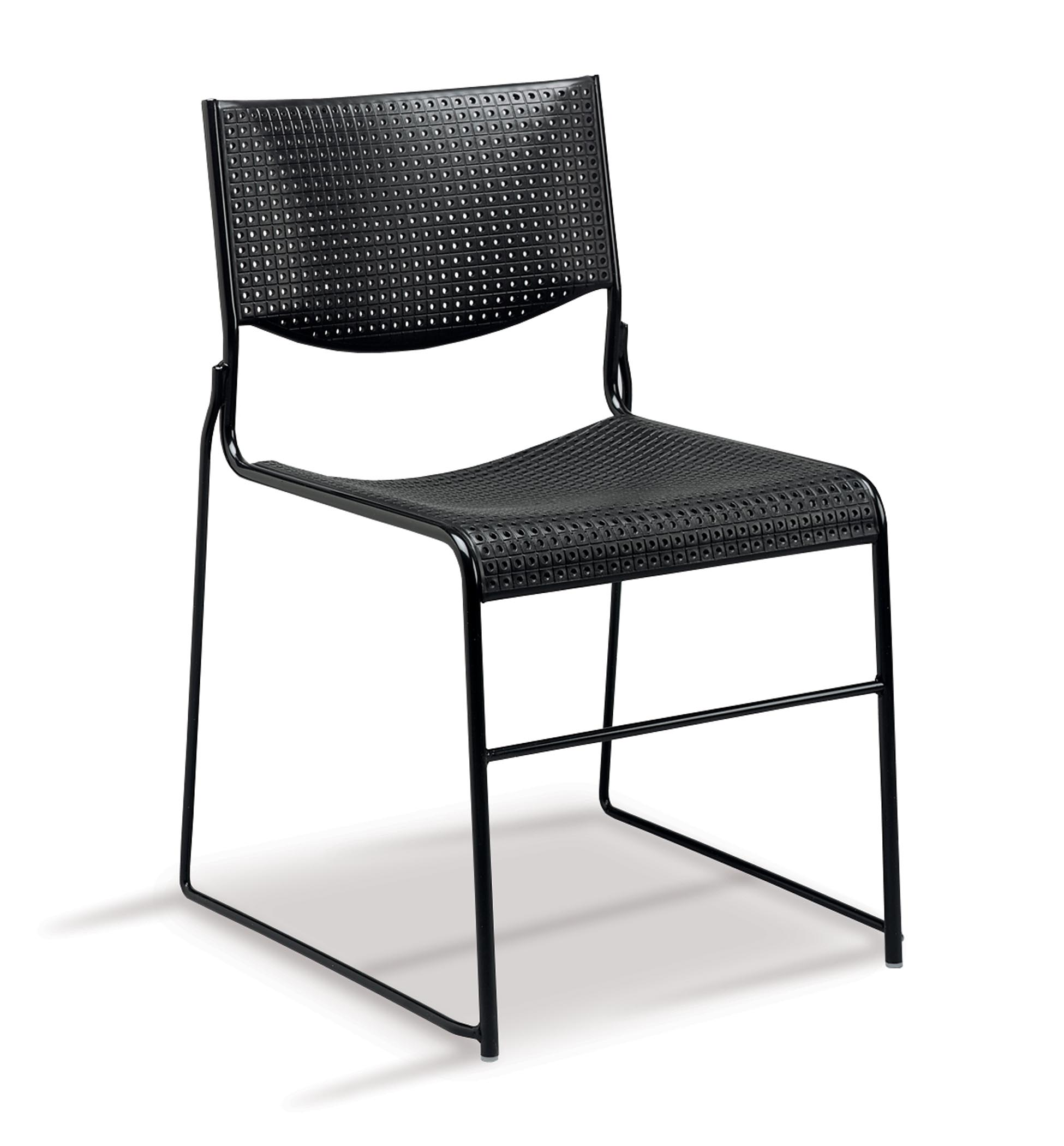 Lightweight stackable chairs - Stackable Chairs High Res