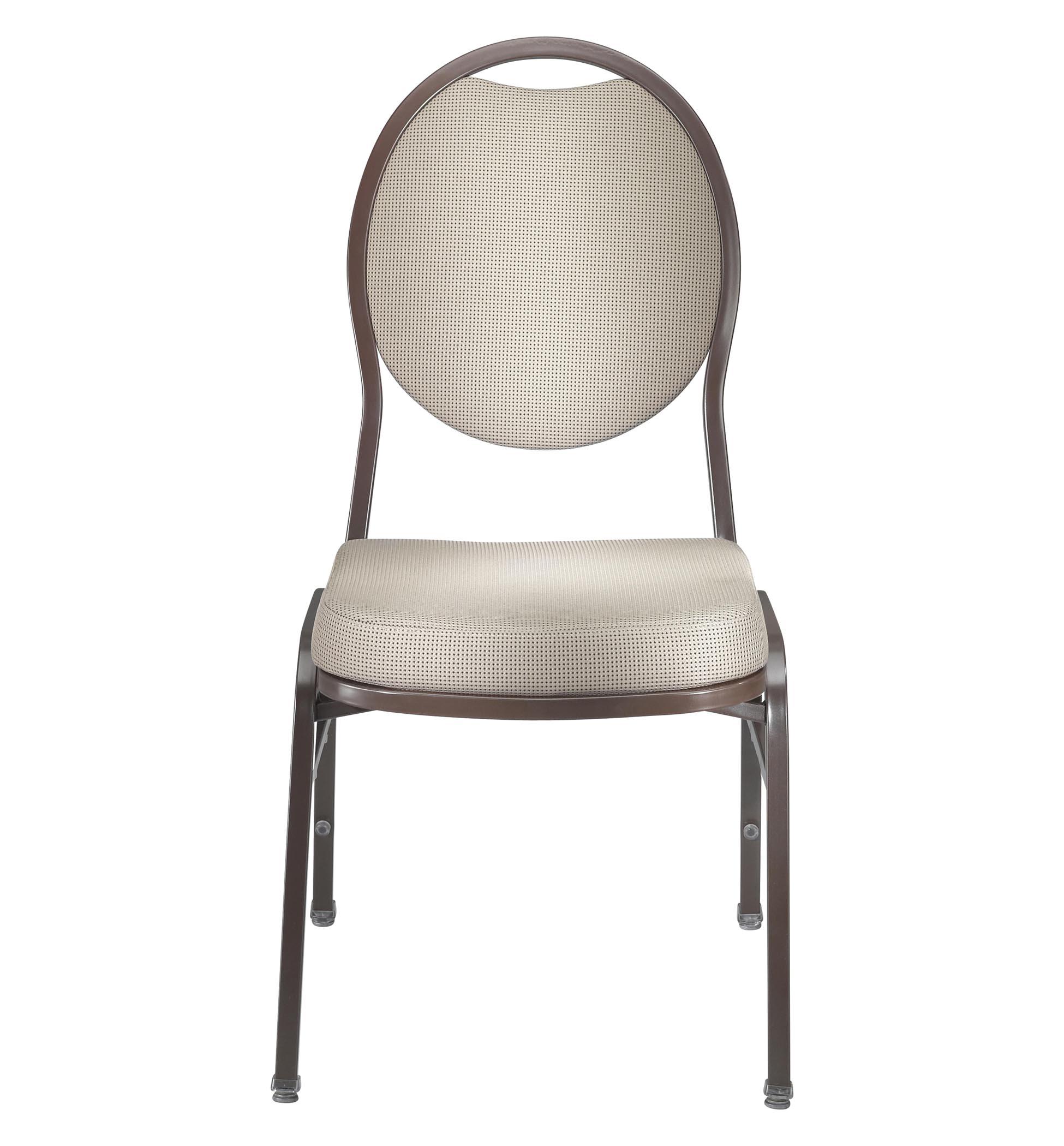5357EAB Steel Banquet Chair