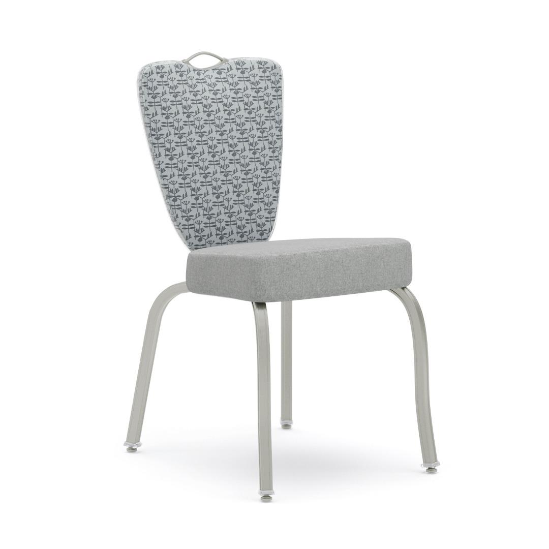 8128 aluminum banquet chair. Black Bedroom Furniture Sets. Home Design Ideas