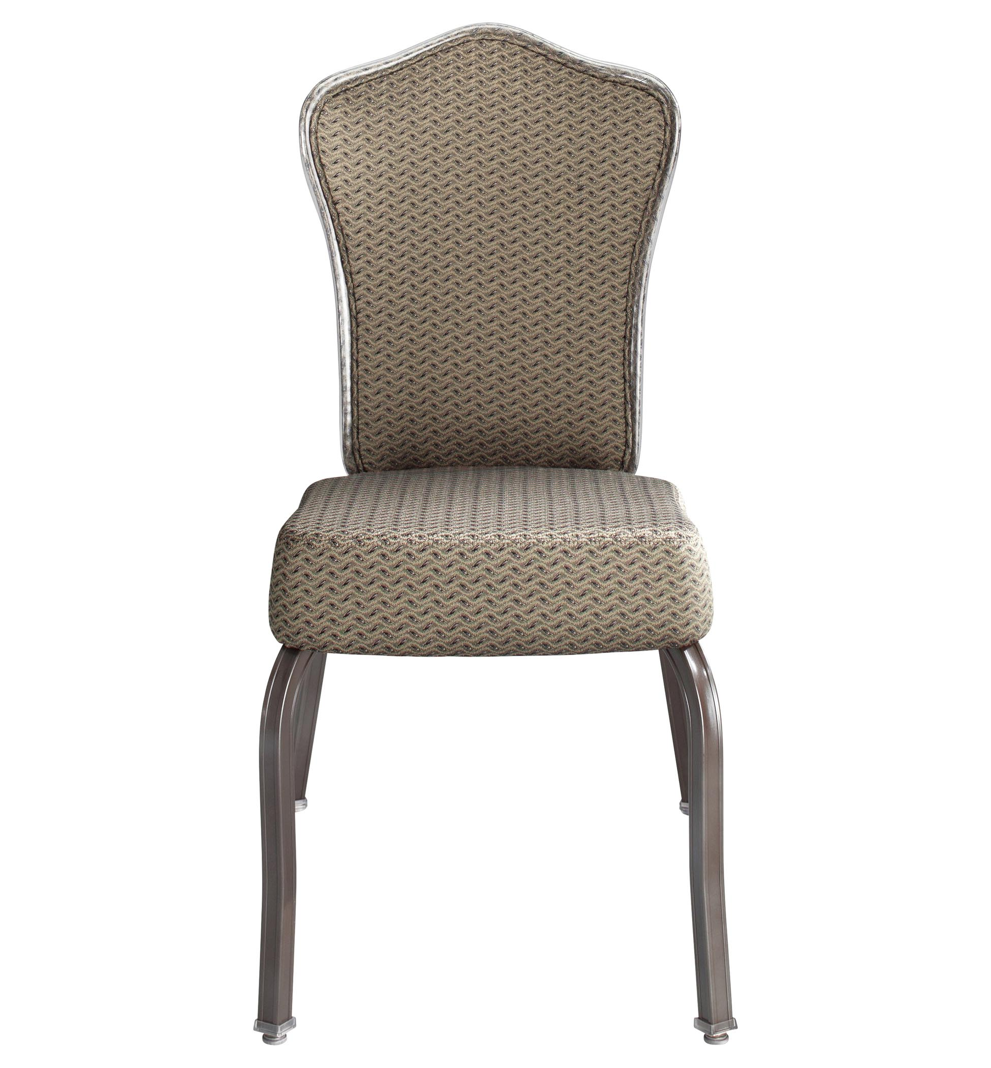res products chairs high side chair stacking banquet metal