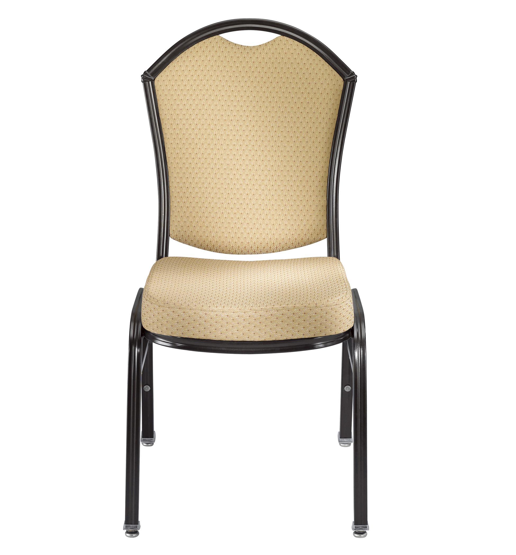8555 / 8555-AB Aluminum Banquet Chair