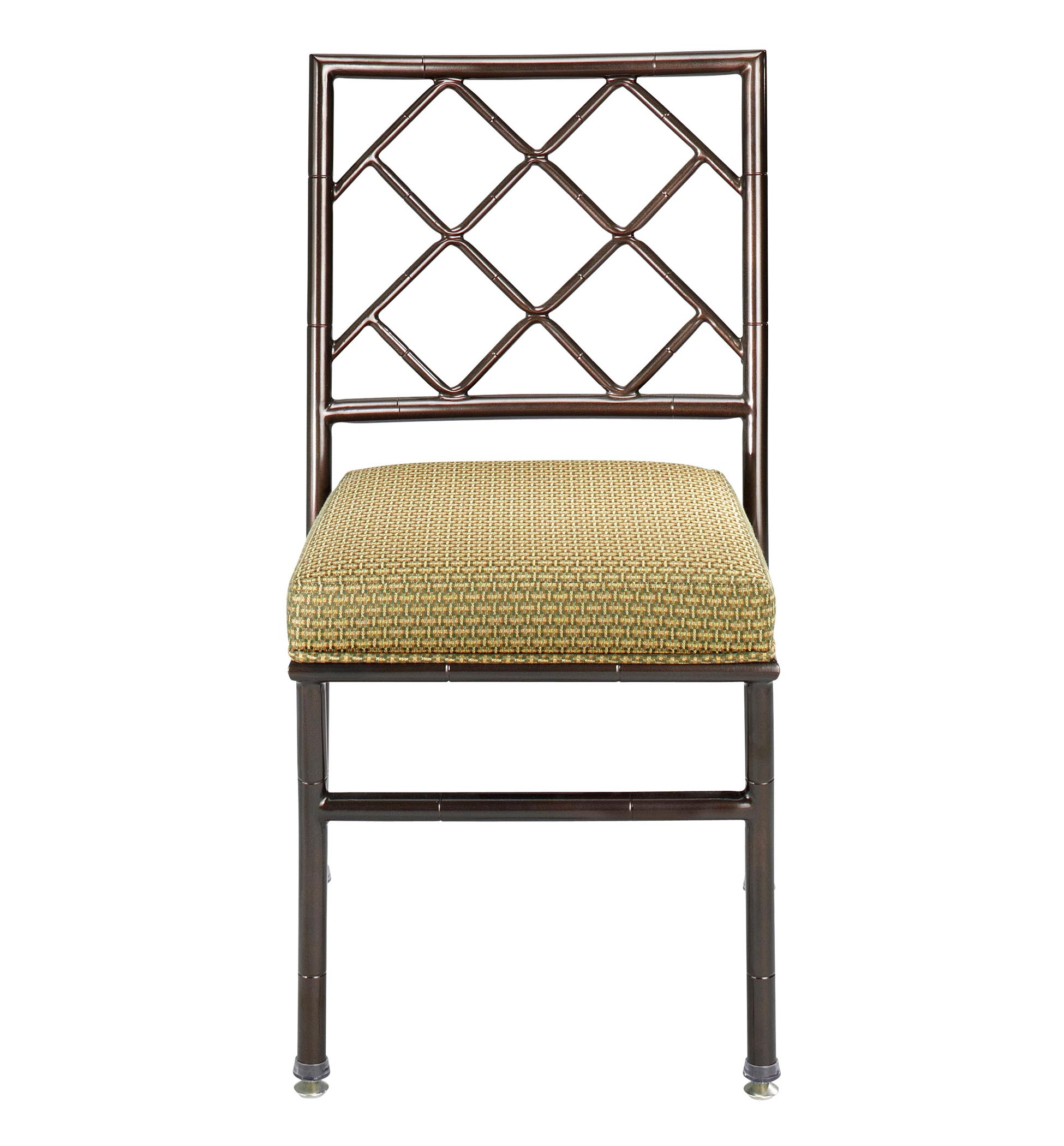 9620 Steel Banquet Chair