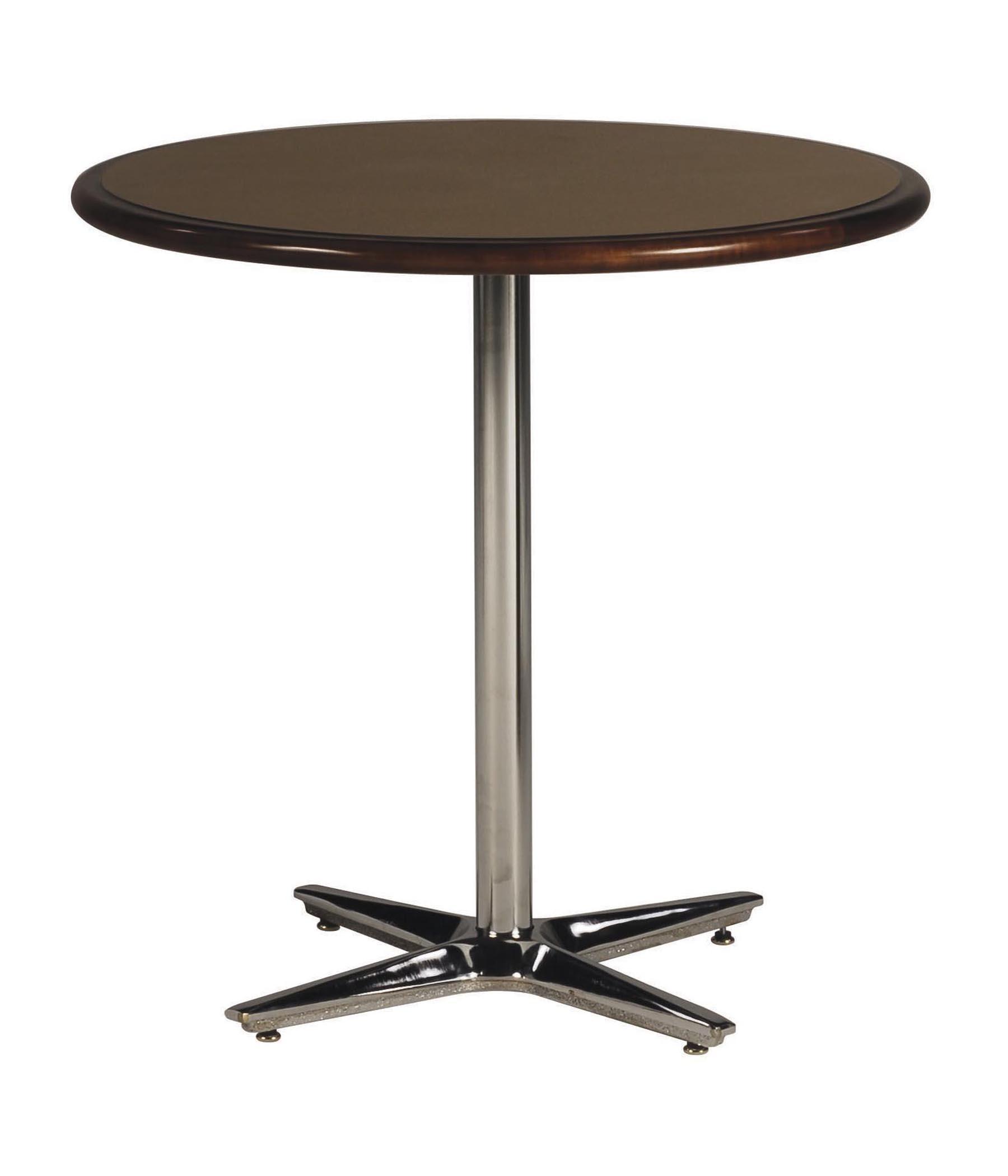 serie b table