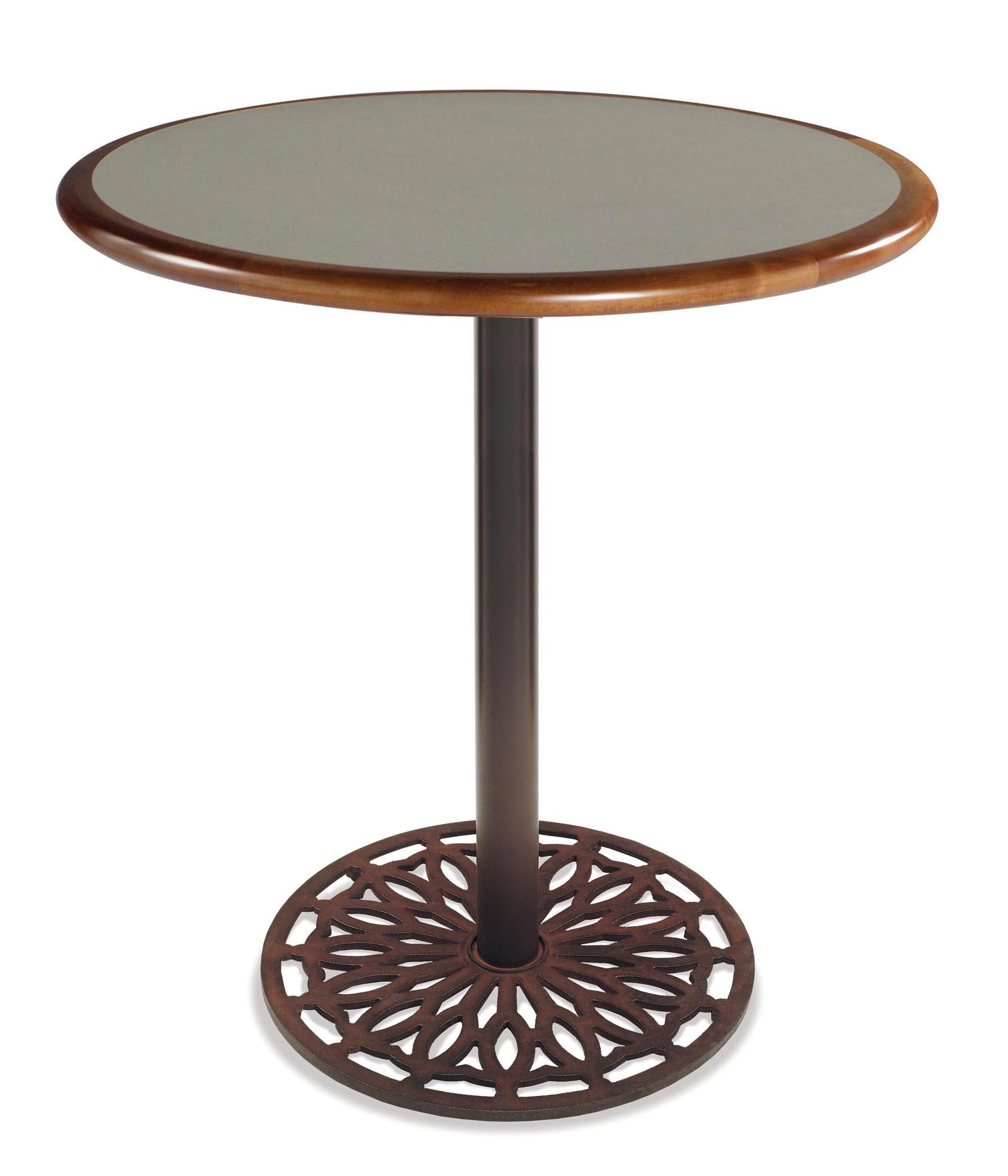 b50 series caf table. Black Bedroom Furniture Sets. Home Design Ideas