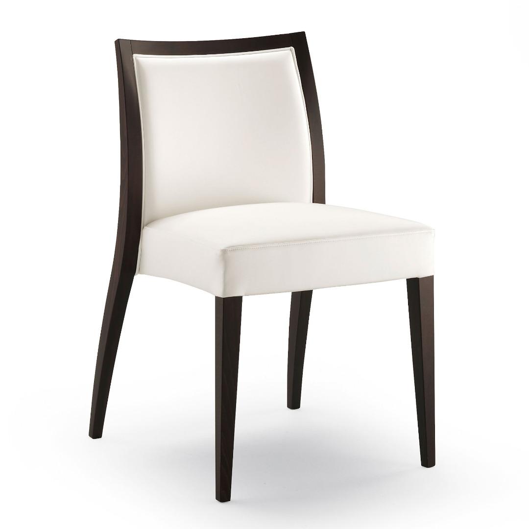 BR-1000 Blaze Side Chair