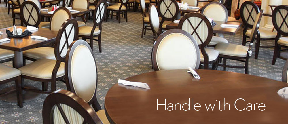 hospitality-furniture-care