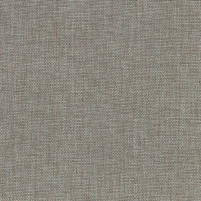 Shelby Williams New Fabrics From P Kaufmann Contracts