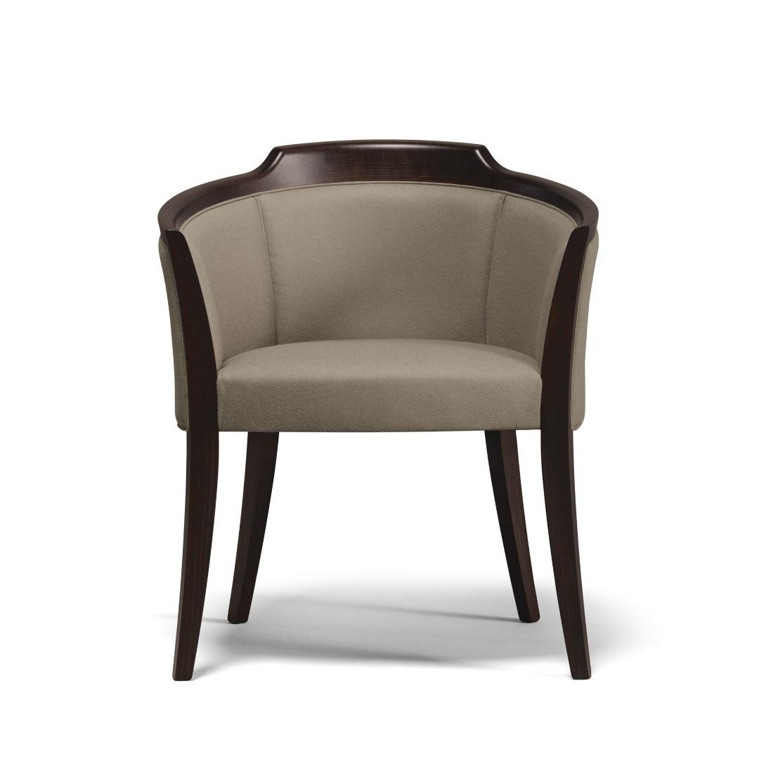 BR-1034 Annabel Lounge Chair