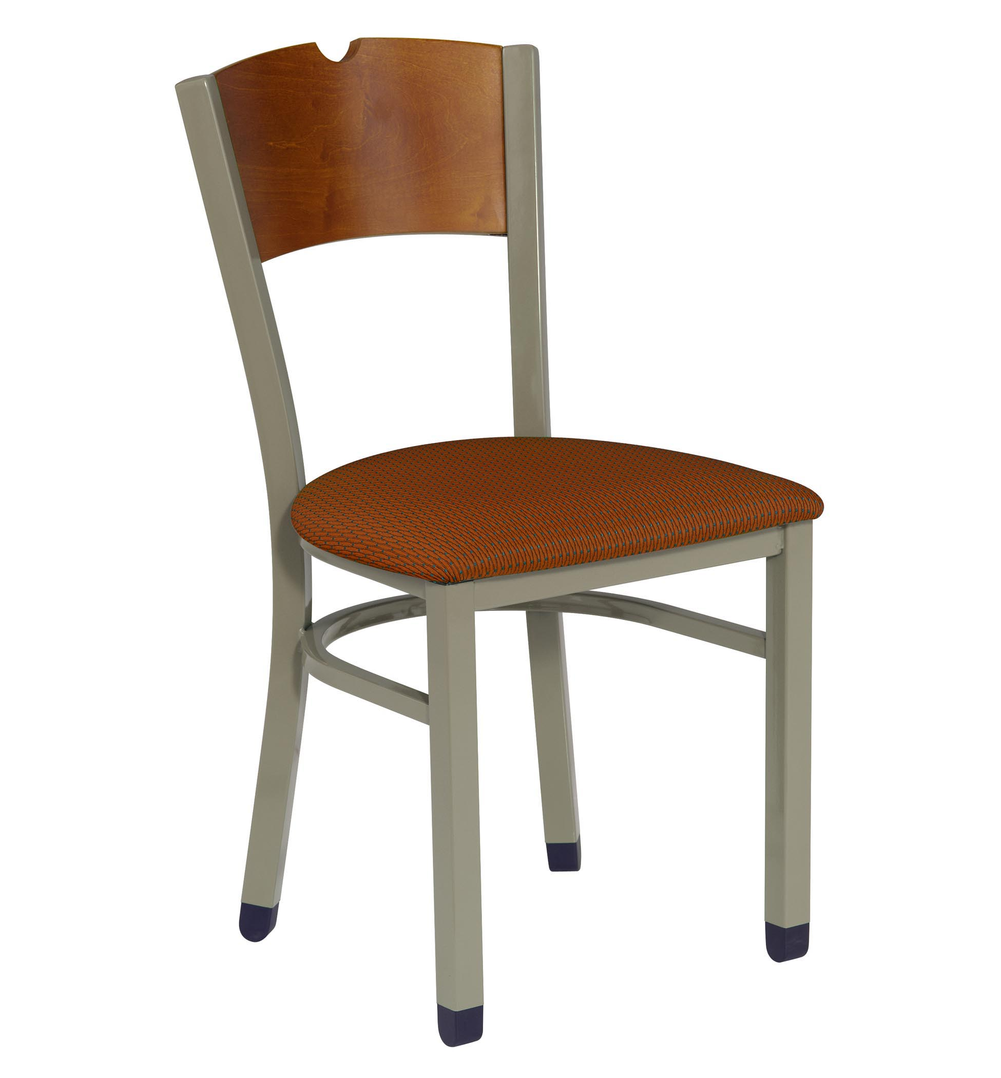SR814 Metal Chair. SHARE. LOW RES HI RES FAVORITES PRINT