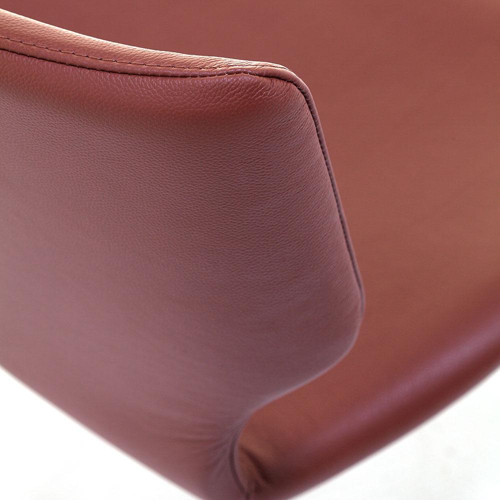 BR-1046 Sugar Baby Side Chair