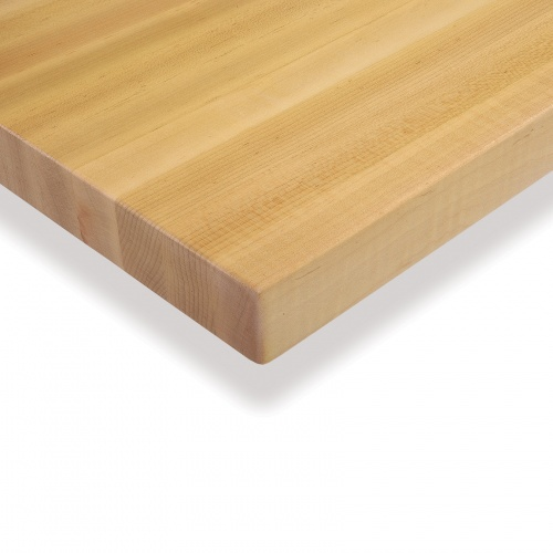 Butcher Block Tops 1940